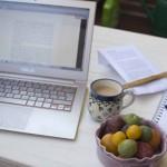 Tips för att korrekturläsa ditt manus