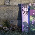 3 tips om bilder av din bok