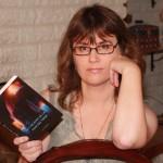 Eva Holmquist bytte bokomslag
