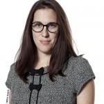 Petra Jankov Picha har förändrat attityder