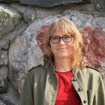 Annika Bengtssons förlag Grim har expanderat