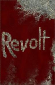 Revolt-