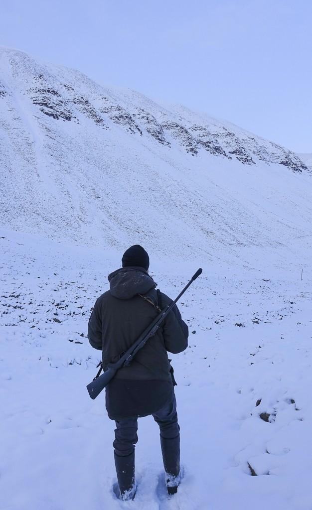 Kaj Karlsson Svalbard-00265