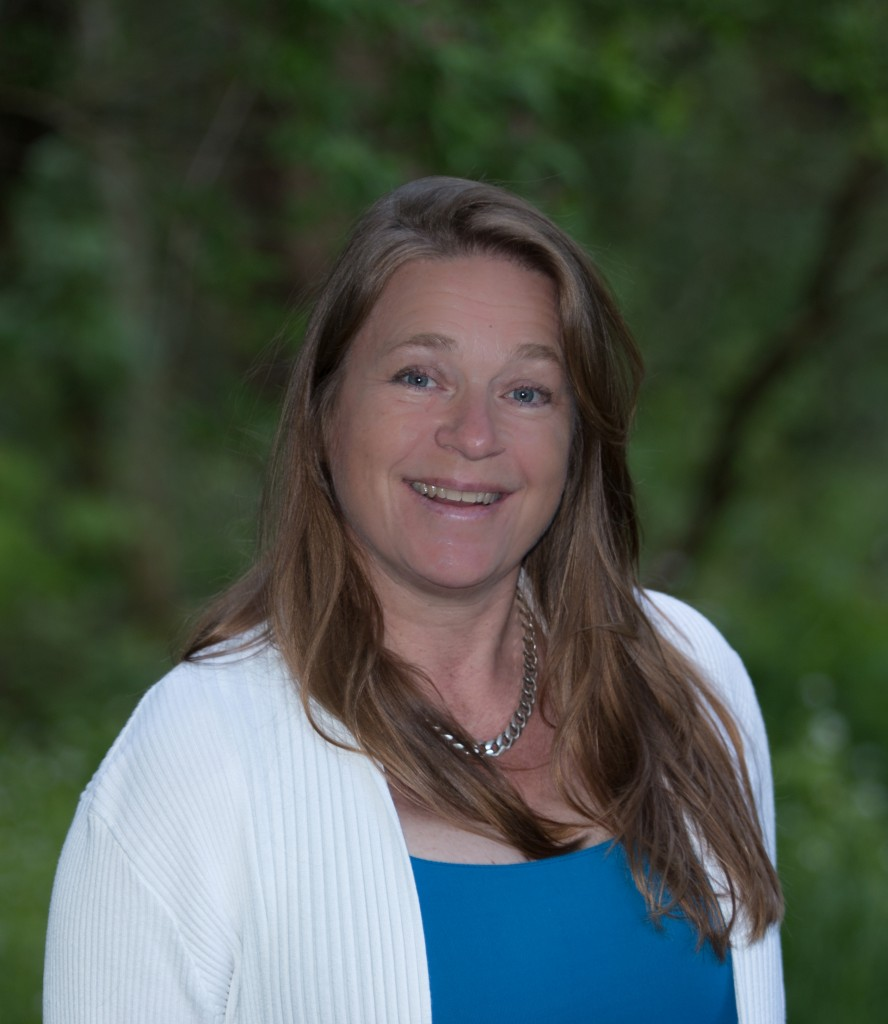 Ann Kristin Agesund