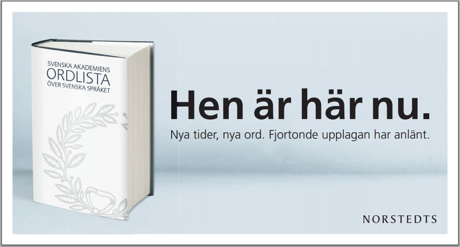 annons hen