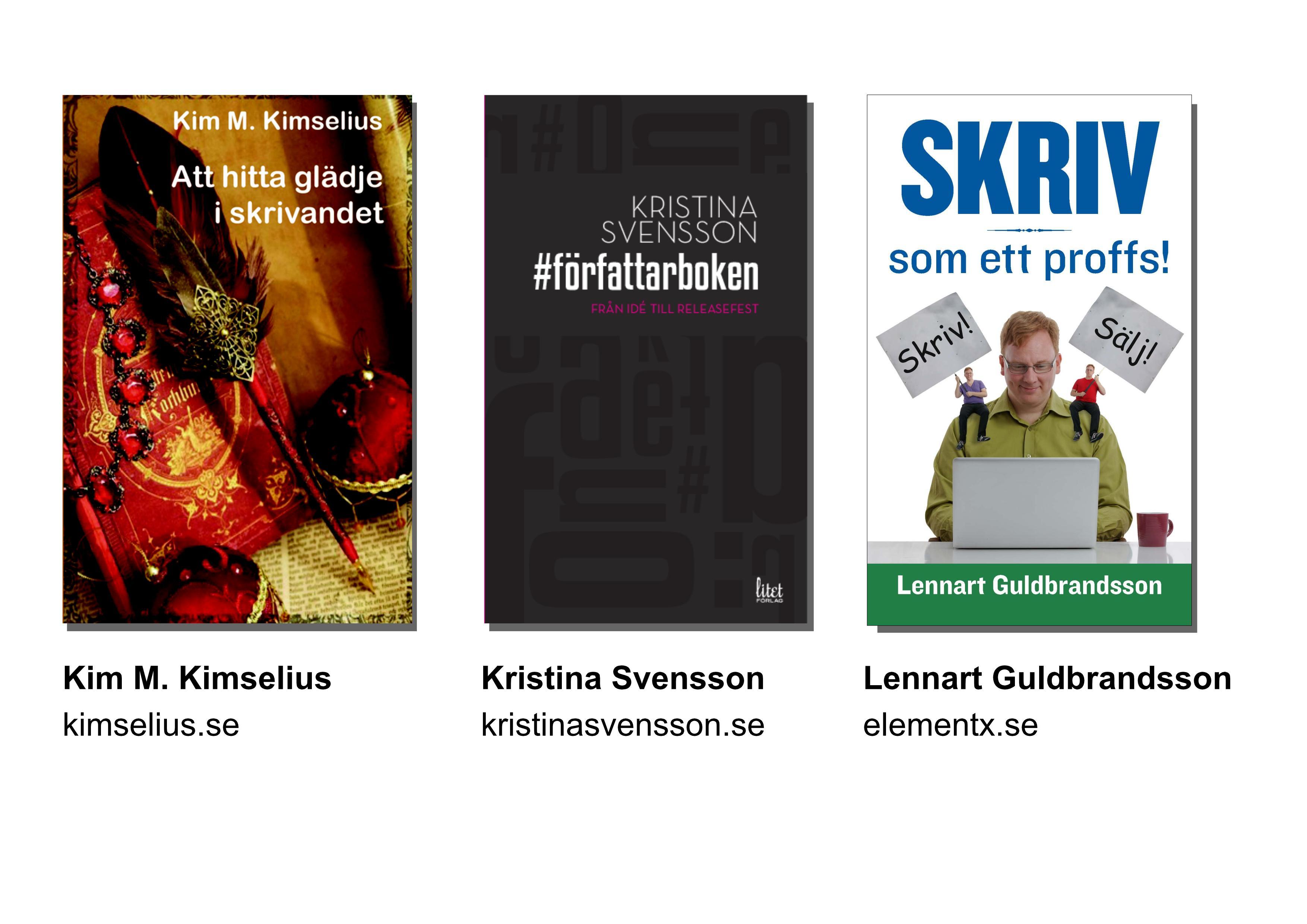 Bokomslag till bokmässan 2015-page001
