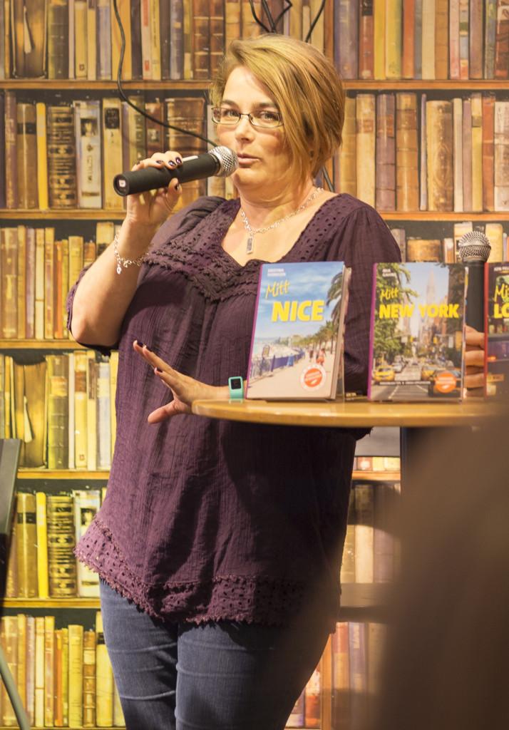 Kristina Svensson pratar om Nice-8314