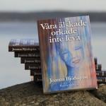 Joanna Björkqvist berättar om vad hon gör som redaktör