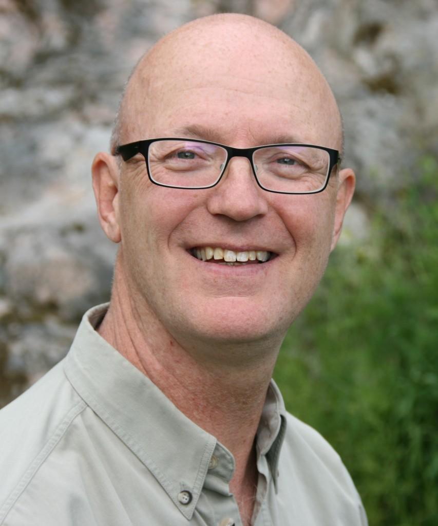 Mats I Lundgren cropped