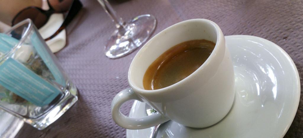 kaffe-03