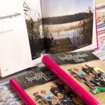 PostNord gör bokförsäljning till en förlustaffär