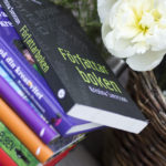 Inspirerande att läsa entusiastiska kommentarer om Författarboken