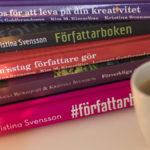 FAQ: Är det lönt att lägga upp min bok i Bokinfo?