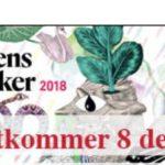 FAQ: Är det lönt att annonsera i Svensk Bokhandel?