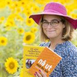 Två lysande böcker – och varför du bör läsa dem