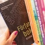 Hur mycket ska jag ta betalt för att prata om mina böcker?